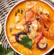megakupon-skidka-50-v-aziatskom-restorane-pho-number-one-v-restoran-pho-number-one-1