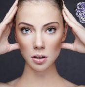 megakupon-skidki-do-65-na-kosmetologiyu-v-ab-beautystudio-v-salon-krasoty-ab-beautystudio