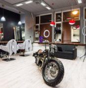 megakupon-skidki-do-65-na-uslugi-barbershopa-stellaprofbarber-v-barbershop-stellaprofbarber-3